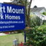 Court Mount